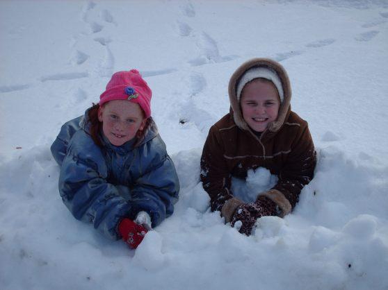 Lydia's winter, spring & summer 2006 pics 005